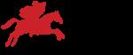 rsz_ctt-correios-de-portugal-logo-png-transparent