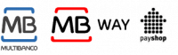 rsz_logos-lusopay-mb-mbway-payshop